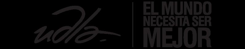 logo-UDLA